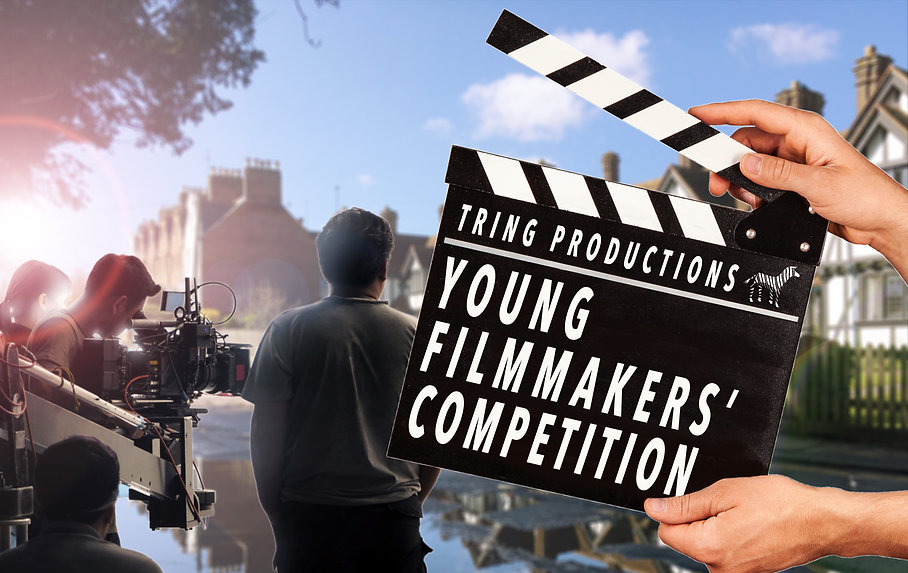 YoungFilmmakers'Competition.jpg