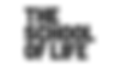 logo-life-school1517407509full-width.png