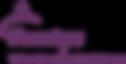 Fontys-Logo.png