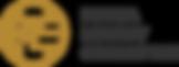KLC logo3.png
