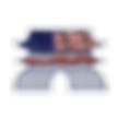 awc-logo-200.png