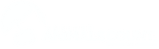 logo--shelteranimalscount8a399309e62a6e8