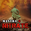Thumbnail: MANTRA-6 'NITRATE'