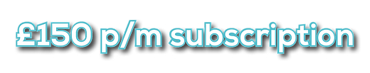 subscription-01.png