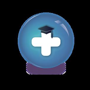 MedLRN_logo_nowordsv04-01.png