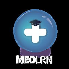 MedLRN_logo_v04-01.png