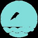 Leslie Logo Just Image.png