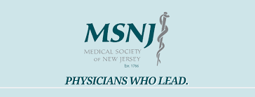 Truth and Transparency: Reviewing New Jersey's Health Care Transparency Act