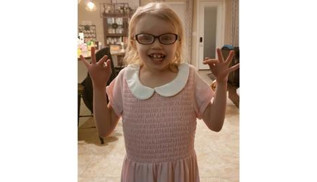 Betty's Story - Part 1: 7-yr old dies just hours after evaluation by pediatric NP