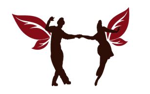 danseurs  papillon_ROUGE.png