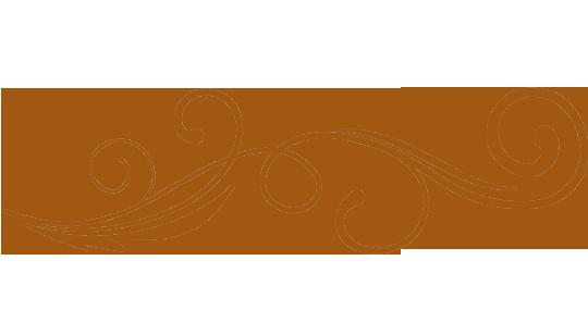 arabesque_modifié-1.png
