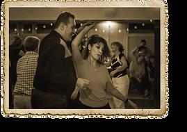 caro et lo danse.png
