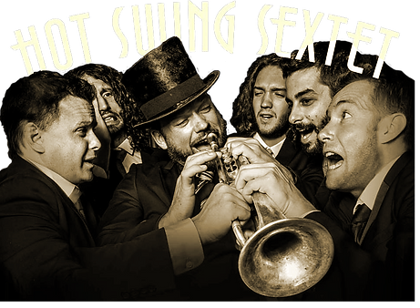 HOT swing sextet sepia.png