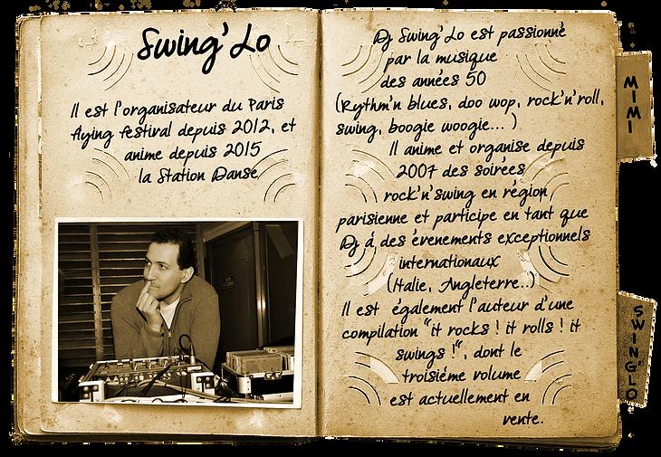 page_swing_lo_modifié-1.png