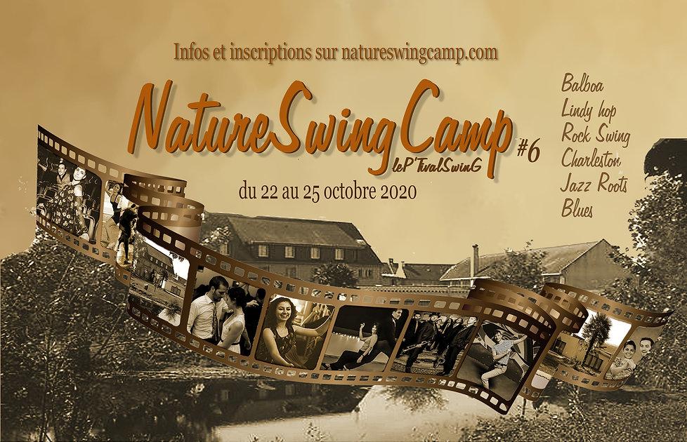 banderolle_facebook_natureswingcamp_2020