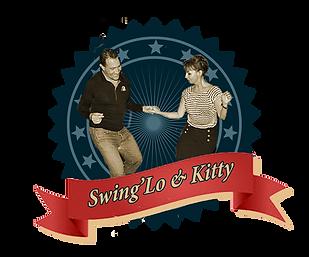 macaron_swing_lo_et_kitty_modifié-1.png