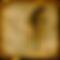 old-wrinkled-facebook-logo-psd-451924.pn