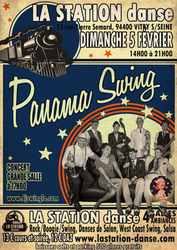 panama_swing_5_février
