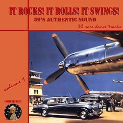 vol 1 cd it rocks it rolls it swings.jpg