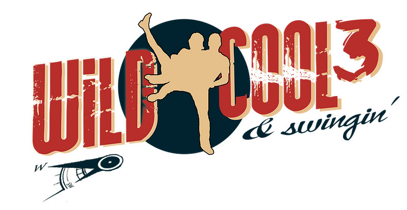 logo WCS 2021.png