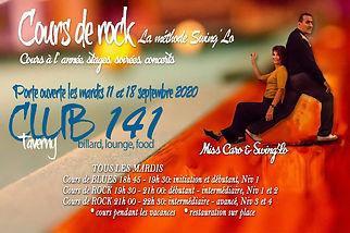 club 141 cours de rock.jpg