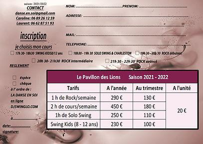 verso cours CHOISY2022.jpg