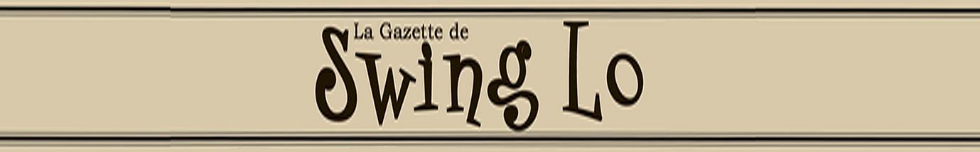 banderolle dj swinglo.png