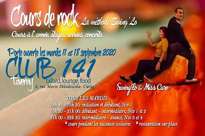 club 141 cours de rock.png