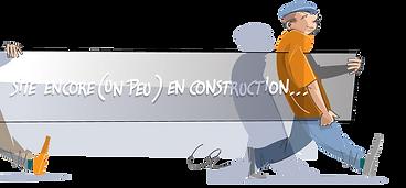 SiteEnConstruction_modifié-2.png