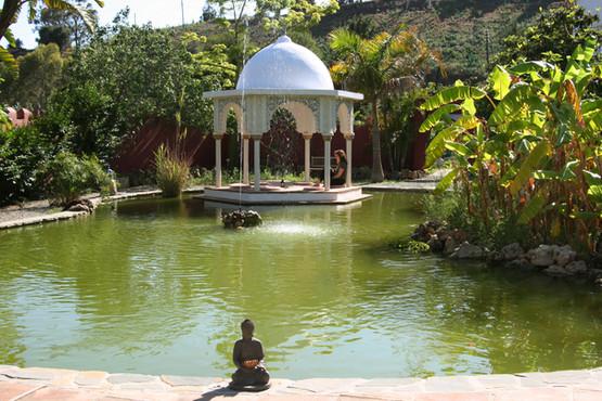 indischer Garten.jpg