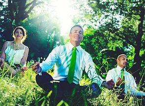 Businnesyoga, Teamtag, Yoga am Arbeitplatz, Mayur Yoga Köniz, Gesundheitsfördernd, Leistungsfähiger