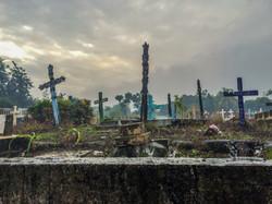 San Juan de la Concepcion, Nicaragua
