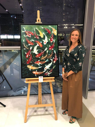 Woman in Art.JPG