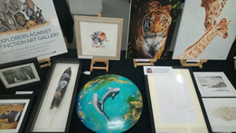 Explorers Against Extinction.jpg