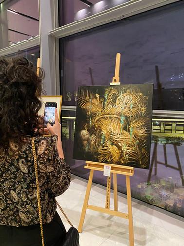 Woman in Art.JPEG