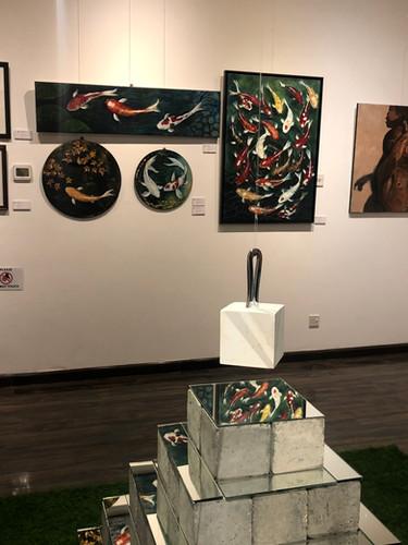 Etihad Modern Art Gallery (44).JPEG