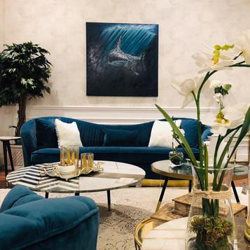 2XL Furniture (8).jpg
