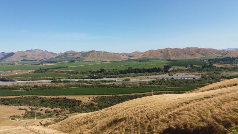 Awatere Valley_4_31Jan2019.jpg