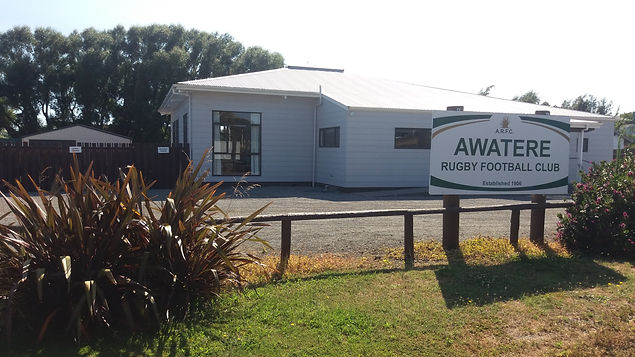 Awatere Rugby Football Club_3_31Jan2019.