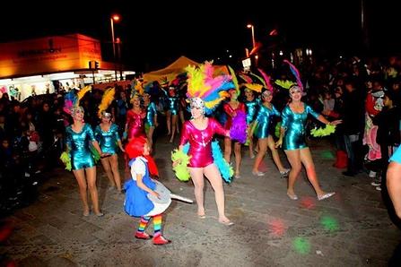 Feb Mar Mardi Gra Carnival.png