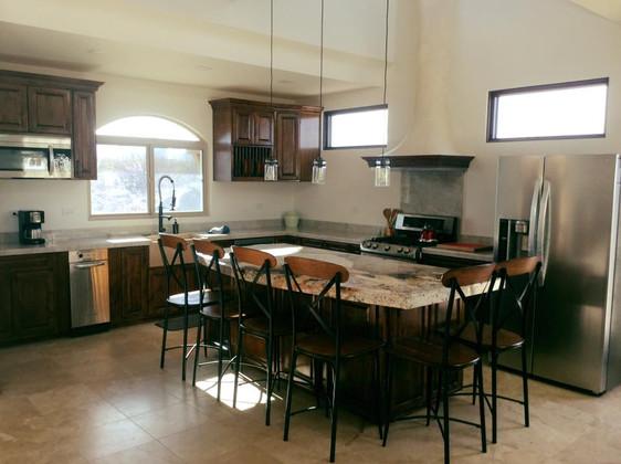 RCV Home Kitchen.jpg