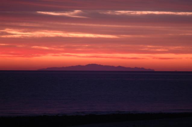 RCV Sunrise 6.JPG