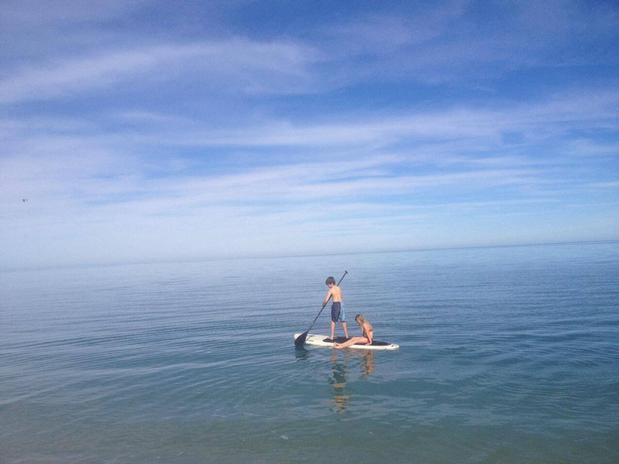 standup paddle.png