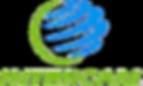 intercam_logo.png