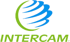intercam_logo.png