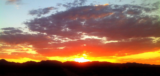 RCV Sunset 1.JPG
