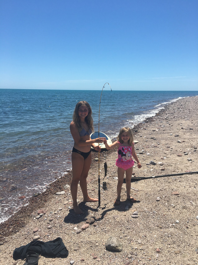 RCV Girls Fish 1.jpeg