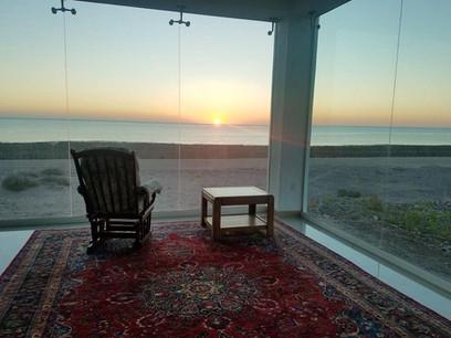 RCV Home Sunrise.jpg