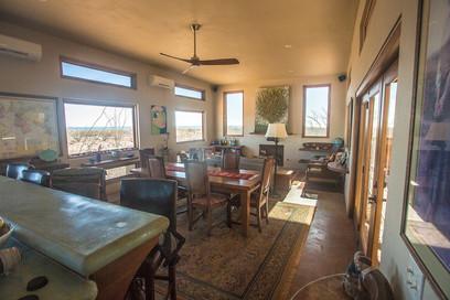 RCV Home Living Room.jpg