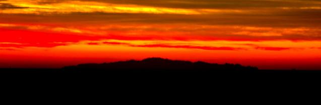 RCV Sunrise 1.JPG